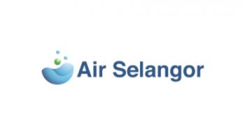 air selangor3